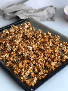 Bread Baking, Lchf, Bon Appetit, Cake Recipes, Cereal, Sweet Tooth, Stuffed Bread, Cookie, Yummy Food