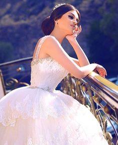 armenian brides com