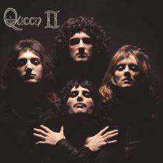 "Queen Biopic Halts Production Due To Bryan Singer ""Health Matter"""