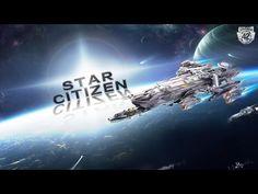 GamesCOM: Star Citizen novas informações e detalhes deste promissor