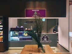 판교현대백화점, 삼바존 보뚜아사이 : 네이버 블로그