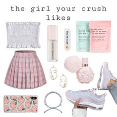 it wasn't so accurate 😖😖 Teenage Girl Gifts, Teenage Girl Outfits, Teenager Outfits, Teen Fashion Outfits, Girl Fashion, Teen Gifts, Winter Outfits, Aesthetic Fashion, Aesthetic Clothes