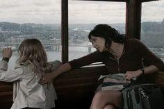 'Won't Back Down' Trailer Debuts #edreform #parenttrigger