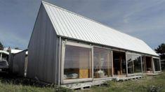 lene tranberg sommerhus - Google-søgning