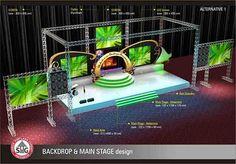 Backdrop+&+Main+Stage+01.jpg (400×279)