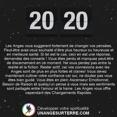 attention sinon il n'y aura pas de vrai significations Angel Numbers, Chakra Meditation, Subconscious Mind, Positive Affirmations, Karma, How To Fall Asleep, Encouragement, Positivity, Messages