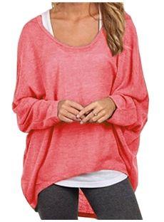Hot Multi-colored Long Sleeve T-Shirt