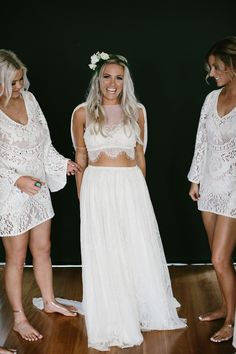 Trendy Wedding Dresses Fit And Flare Rouching Ruffles Ideas Cute Wedding Ideas, Wedding Styles, Wedding Inspiration, Wedding Stuff, Trendy Wedding, Fit And Flare Wedding Dress, Boho Wedding Dress, Wedding Dresses, Cruise Wedding