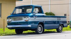 Classic Trucks, Classic Cars, Spray On Bedliner, Chevy Pickups, Old Trucks, Automatic Transmission, Cars And Motorcycles, Orlando, Chevrolet