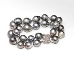 B-pearls-4200-2