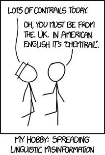 xkcd good thesis offense