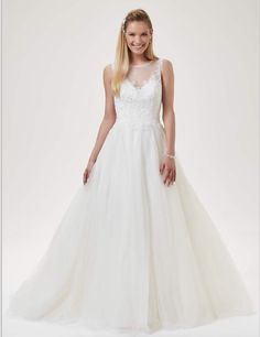 Designer Brautmode 2017  Wedding Dresses Austria