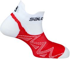 zapatillas salomon s lab sense 3 ultra power