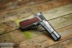 12 Best Combat Pistols Available Today - Handguns