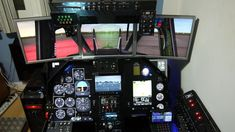 ka-50 cockpit - Google Search Helicopter Cockpit, Arcade Games, Gaming, Google Search, Videogames, Game