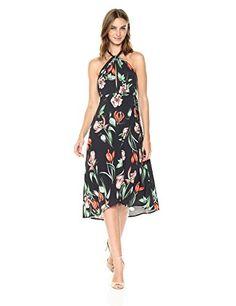 2fccfa0d6ec83 4863 Top Women Fashion images   Clothing, Dress online, Mini dresses