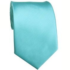 a tiffany-blue tie-- love the color! Tiffany Theme, Tiffany Wedding, Tiffany Blue, Wedding Looks, Blue Wedding, Dream Wedding, Wedding Stuff, Blue Groomsmen, Thing 1