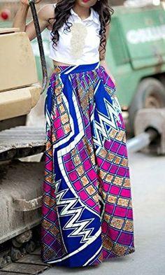 Maxi skirts for women, maxi skirts for women plus size, maxi skirts for juniors, maxi skirts with pockets, maxi skirts for women with slit, womens maxi skirts, maxi skirts, maxi skirts african print
