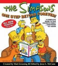 Image result for Lisa Simpson's Guide to Geek Chic