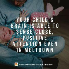 Classroom Quotes, Attachment Parenting, Children, Kids, Positivity, T Shirt, Autism, Women, Young Children