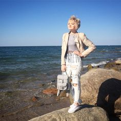 #сумка #рюкзак #графея #лето #весна #мода #блог #рюкзачок #стиль #фото #grafea #style #fashion #backpacks #streetstyle #marusya #kaliningrad #nature #spring #калининград #море #sea #balticsea #grafea @grafea