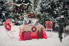 зимние локации для фотосессии: 6 тыс изображений найдено в Яндекс.Картинках