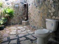 thai bathroom - Google Search