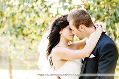 Real Wedding - Charlotte & James by Calli B Photography Sunshine Coast, Real Weddings, Charlotte, Wedding Photography, Bride, Amp, Couples, Couple Photos, Wedding Bride