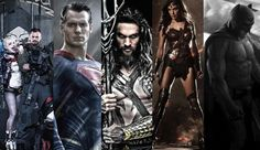 How Justice League, Batman V. Superman, & Solo Movies Connect According To Zack Sndyer Dawn Of Justice, Batman Vs Superman, Aquaman, Films, Movies, Dc Universe, Justice League, Doctor Who, Competition