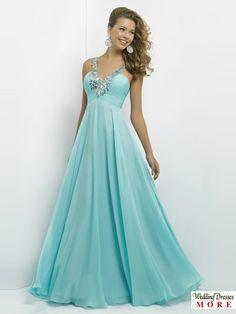 http://www.weddingdressesmore.com/special-occasion-dresses/a-line-off-the-shoulder-v-neck-beaded-chiffon-light-sky-blue-prom-dresses-mdpk00021-p14417.html