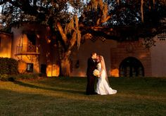 Bok Tower Gardens Wedding Venue Pinewood Estate Ceremony Reception Maximum Of 125 Attendees 4 995 This