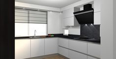 Kitchen Cabinets, Home Decor, Decoration Home, Room Decor, Kitchen Base Cabinets, Dressers, Kitchen Cupboards, Interior Decorating
