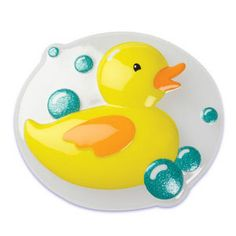 This rubber ducky themed cake topper features a yellow duck on a clear background with blue glitter bubbles. This makes a very cute baby themed cake. This topper measures x and you get one per order. Baby Shower Cake Decorations, Baby Shower Cakes, Baby Shower Parties, Twin Babies, Cute Babies, Twins, Rubber Ducky Cake, Very Cute Baby, Buy Cake