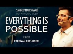 This blog narrated from the #UNSTOPPABLE session of #sandeepmaheshwari which is a small but inspiring, motivational story.  Read more: http://www.motivational-quotes.in/best-motivational-story-sandeep-maheshwari/