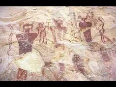 North American Anasazi - Nephilim Giant Hybrids with 6 fingers and 6 toes - 27 Jan 2014 - 1:37 - https://www.youtube.com/watch?v=ccYMXjtyIMI&feature=em-uploademail