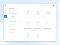 Dropbox white real pixels