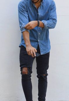 dfeed1f5992e5 mens jeans bootcut -- CLICK Visit link to see