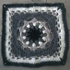 Tapio  Suunnittelija Milla Elo Blanket, Crochet, Pattern, Ganchillo, Blankets, Cover, Crocheting, Comforters, Knits