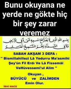Allah, Prayers, Religion, Faith, Science, Bandana, Truths, Bandanas, God
