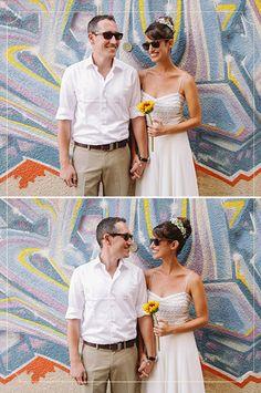 החתונה האורבנית של חגית וגיא 9.7.14 צילום: אורי מרשנסקי הפוסט המלא: http://urbanbridesmag.co.il/%D7%97%D7%AA%D7%95%D7%A0%D7%95%D7%AA-%D7%90%D7%95%D7%A8%D7%91%D7%A0%D7%99%D7%95%D7%AA/%D7%97%D7%92%D7%99%D7%AA-%D7%95%D7%92%D7%99%D7%90-9-7-14.html