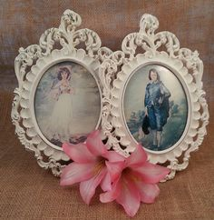 https://www.etsy.com/listing/244533061/pair-of-vintage-oval-pictures-of-blue