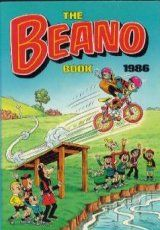 Beano Annual Gallery Old Comics, Good Old, Childhood Memories, Identity, Nostalgia, The Past, Comic Books, History, Dandy
