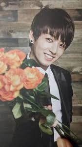 Resultado de imagem para bts jungkook