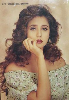 Golden Era of Bollywood Bollywood Girls, Vintage Bollywood, Bollywood Photos, Indian Bollywood, Beautiful Bollywood Actress, Most Beautiful Indian Actress, Pretty Zinta, Bridal Makeup Images, 90s Hairstyles