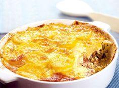 batatas-gratinadas-com-sardinha-f8-12166