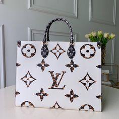 LV Shopping Bags Lv Handbags, Handbags On Sale, Clutch Bag, Crossbody Bag, Tote Bag, Fashion Bags, Women's Fashion, Classic Fashion, Bohemian Fashion
