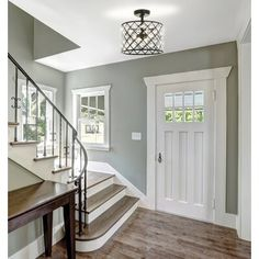 House Colors, Interior House Paint Colors, Interior Design Color Schemes, Dream House Interior, Home Living Room, Future House, Home Remodeling, House Plans, Sweet Home