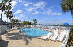 Private Beach Luxury home,private beach,Tampa Bay #tripz #vacation #miami #vacationrentals
