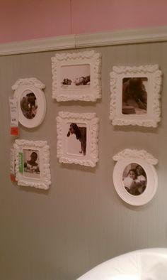 $5 Kvill Frames Ikea
