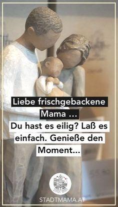 Brief an alle frischgebackenen Mamas für ein bisschen mehr Achtsamkeit im Leben mit Kindern. (SLow Parenting, Slow Living, Familienleben, Elternsein, Aufwachsen, Erziehung) #stadtmama #mamablog_at #mamablog_de #mamablogger #familienblogsAT #erziehung #aufwachsen #familienleben